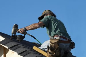 Roofing Contractors Indianapolis IN
