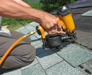 Roof Companies Indianapolis IN