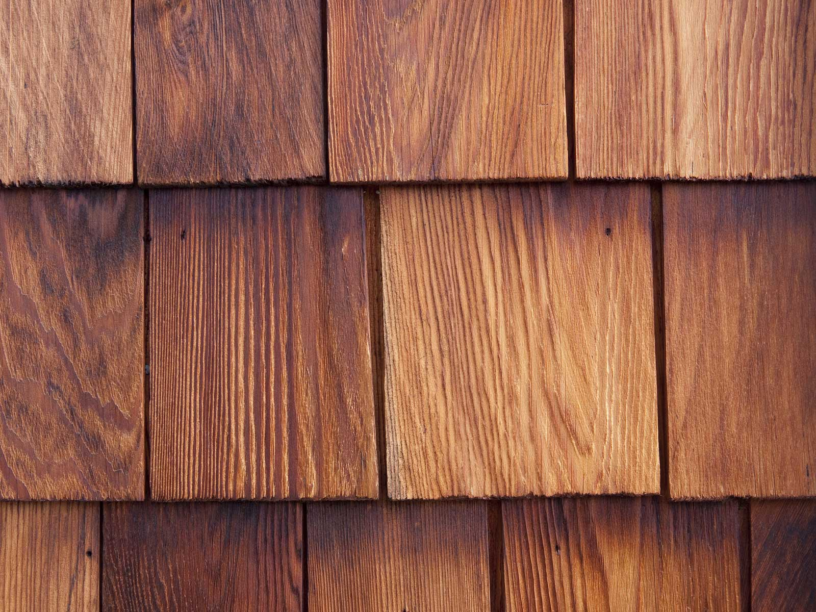Wood Siding Indianapolis In